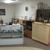 Lester's Shop
