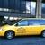 Radio Taxi peekskill