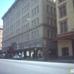 One Ten Broadway Building Office & Leasing Information