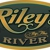 Riley's by the River