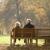 Northwest Senior Care Services