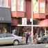 Piedmont Boutique