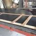 Premier Marble Granite & Tile, LLC