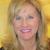 Roberts, Regina LCSW Psychotherapist