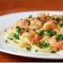 Ciao Bella Restaurant