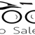 Choose Auto Sales