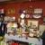 Mona's Flea Market & Emporium - CLOSED