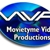 Movietyme Video Productions