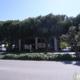 Bay Area College of Nursing