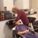 New Waves Hair Studio