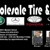 Auto Wholesale Tire & Service