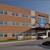 Waco Pediatric Clinic at Hillcrest