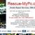 Rescue-MyPc