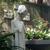 The Garden Fountain Store
