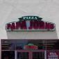 Papa John's Pizza - Winston Salem, NC