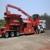 Virginia Wood Processing Inc
