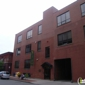 Nicoform Inc - Rochester, NY