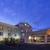 Holiday Inn Express TOLEDO-OREGON