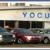 Yocum Ford