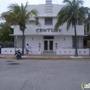 Century Hotel - Miami Beach, FL