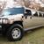 Emerald Coast Limousines LLC