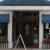 Dela Torre's Restaurant - CLOSED