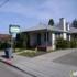 San Leandro Times