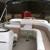 Saltshaker Marine