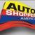 Auto Shopper America