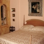 The Cottage Bed & Breakfast & Restaurant - Monticello, FL