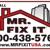 Mr. Fix It