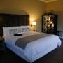 Wydown Hotel