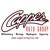 Capper Chrysler Dodge Jeep Ram, Inc.