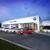 Niello BMW Sacramento