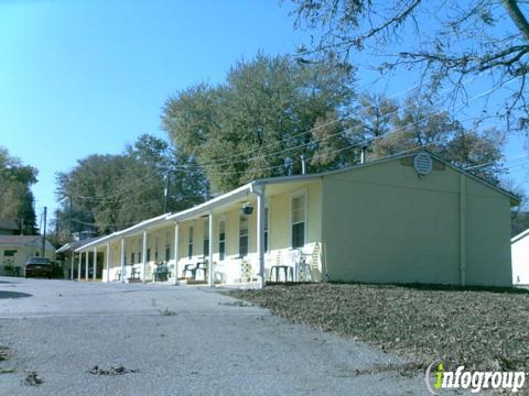 Hillside Cottages, Missouri Valley IA
