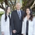 VEIN & COSMETIC CENTER OF TAMPA BAY, Jeffrey A. Hunt, DO, RVS, Medical Director