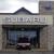 Ganley Subaru East Wickliffe