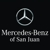 Mercedes-Benz Of San Juan