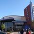 Edwards Fairfield Stadium 16 & IMAX