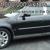 Shuffles Limousine Service Inc