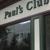 Paul's Club