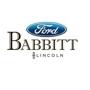 Babbitt Ford Service