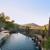 Brandenburg Pool and Outdoor