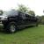 Limousine Service of Miami Florida