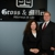 Gross & Miller  Attorneys at Law