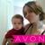 Independent Avon Sales Representative Heather Wilson