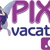 Pixie Vacations Disney Travel