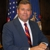 Glenn Dobbins Agency Inc