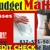 Any Budget Mattress LLC