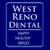 West Reno Dental